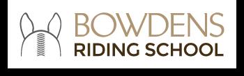 Bowdens Riding School